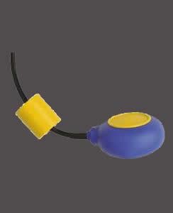 Gravity Float Switch - NL-100
