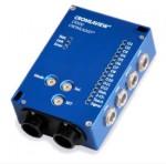 CROMLAVIEW® CR500 Laser Sensor